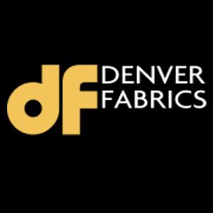 Denver Fabrics