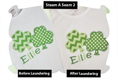 Machine Embroidery Applique Products Comparison