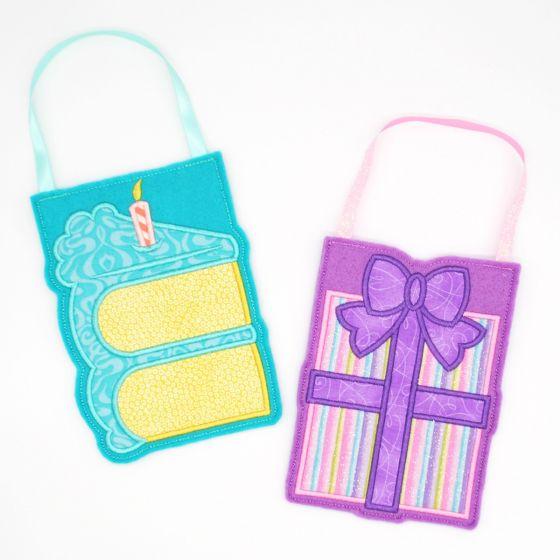 ITH Birthday Treat Bags 2