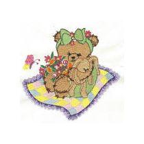 So Beary Sweet