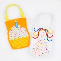 ITH Birthday Treat Bags 3
