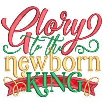 Christmas Word Art 12