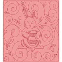 Easter Quilt Blocks 1