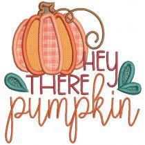 Fall Fun Word Art 2