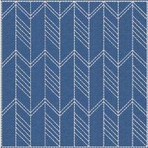Sashiko Quilt Blocks 10 Machine Embroidery Designs by JuJu