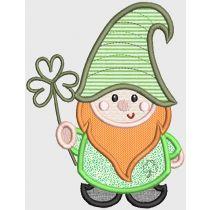 St. Patrick Gnomes