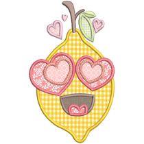 Valentine Giggles
