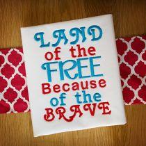 Free Veterans Day Design