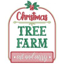 Farm Fresh Christmas 6