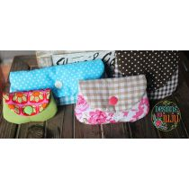 Little Pouches 3