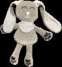 Cute Bunny Softie