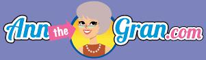 Ann the Gran