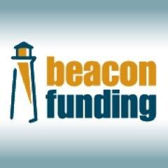 Beacon Funding Equipment Financing