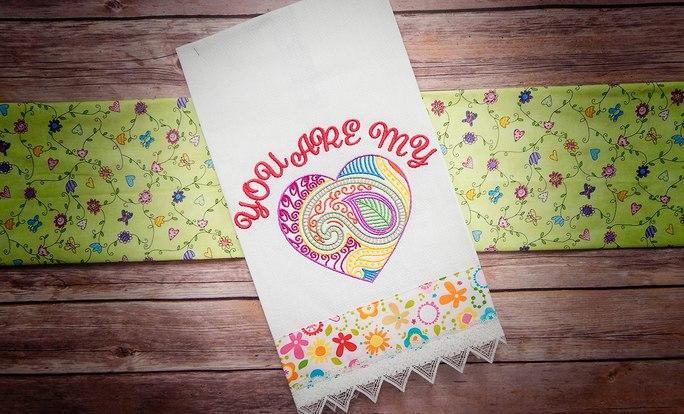 banner / Show Love