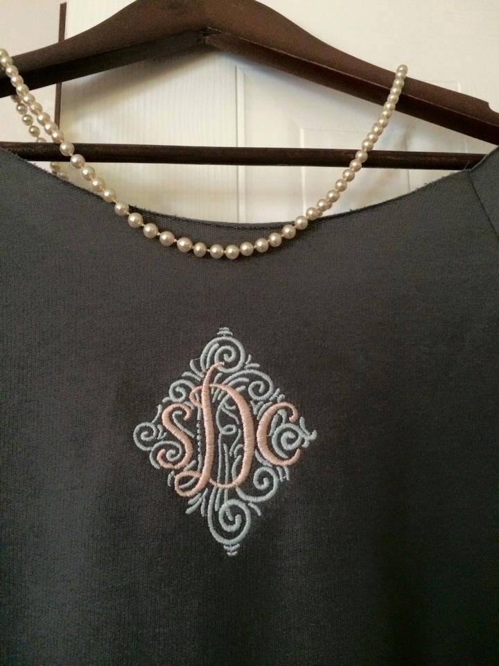 pink-gray-pearls