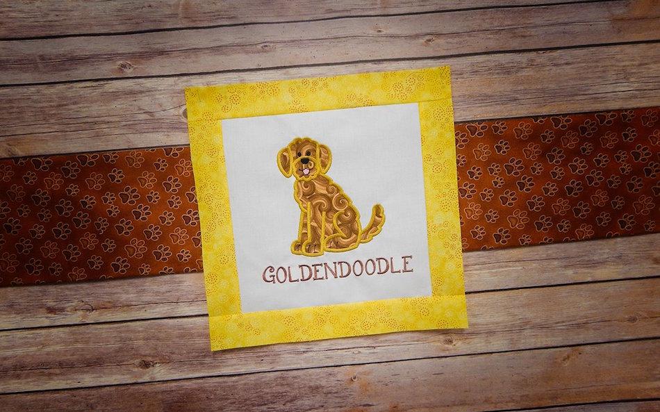 set5-goldendoodle