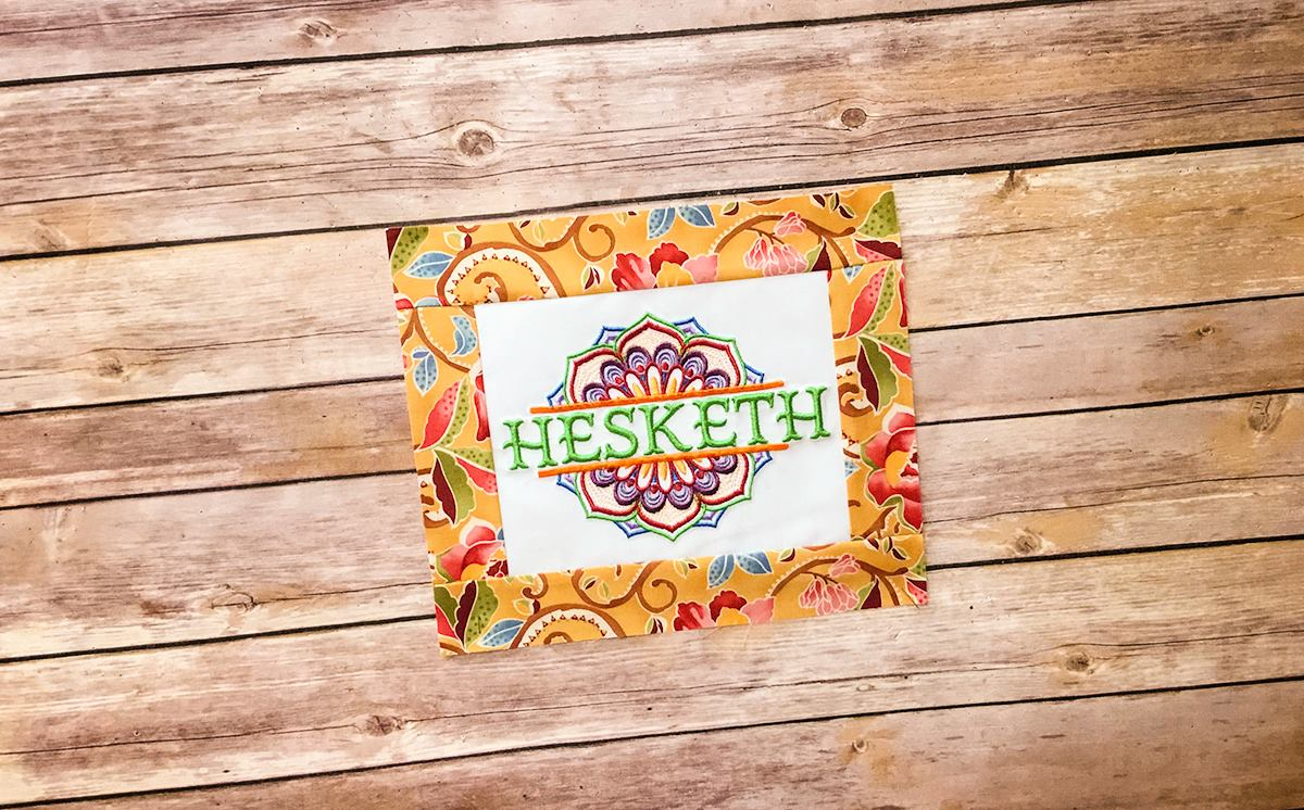 hesketh-split-mandala