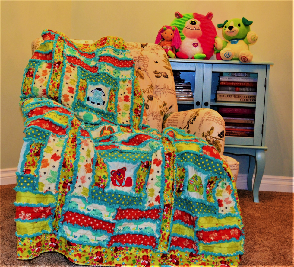 quilt-on-chair