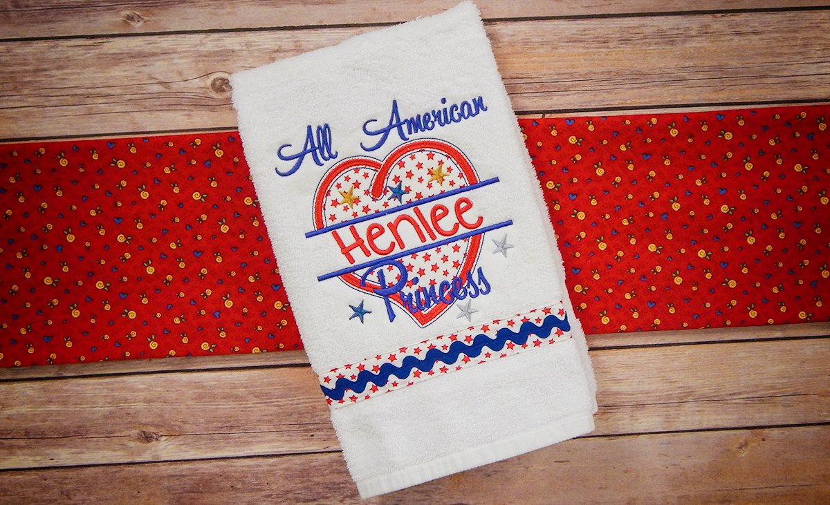 all-american-applique-design-set-02
