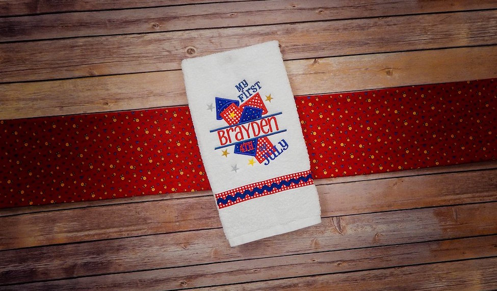 all-american-applique-design-set-04