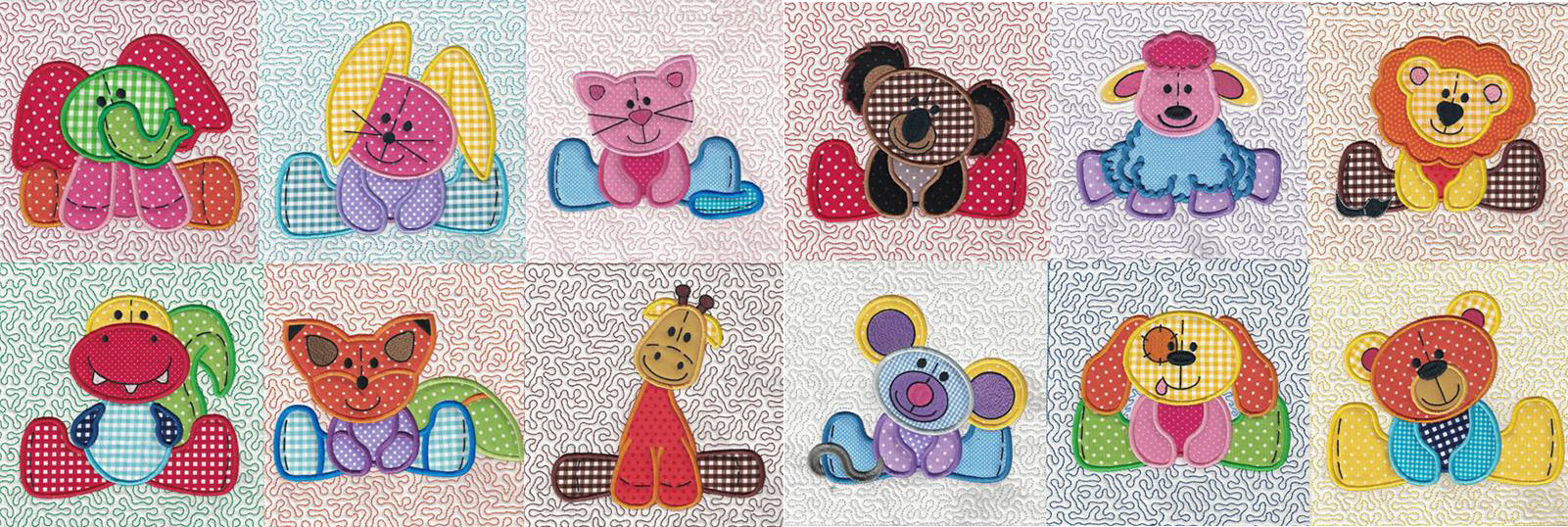 Quilting Designs By Juju Embroidery Blog
