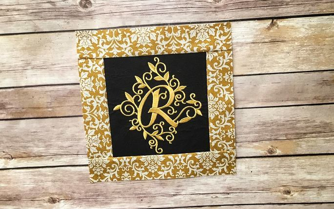 r-gold