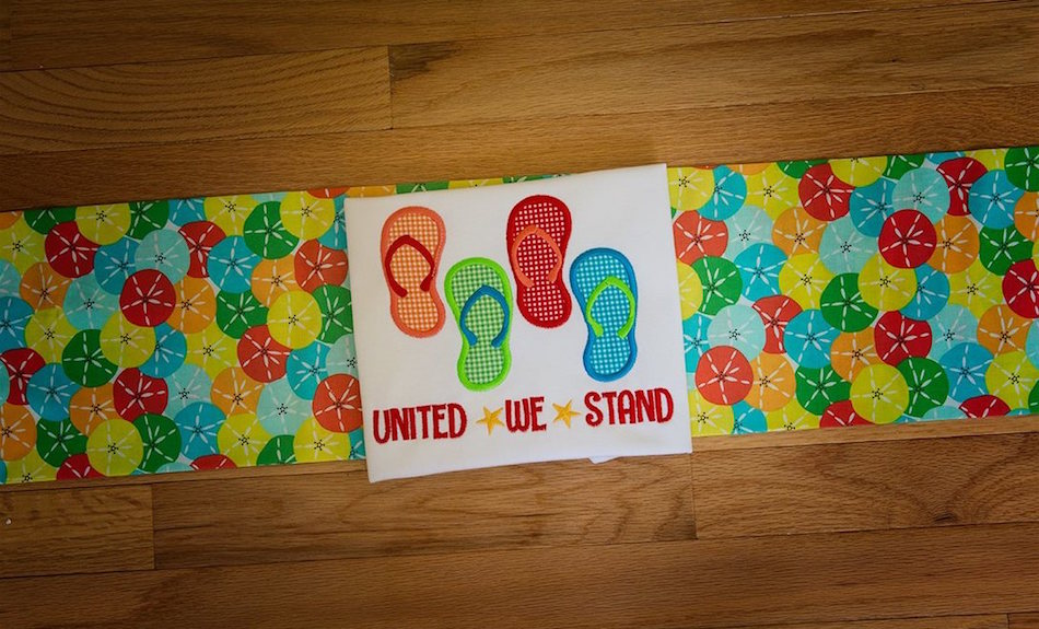 All-american-applique-design-set-01
