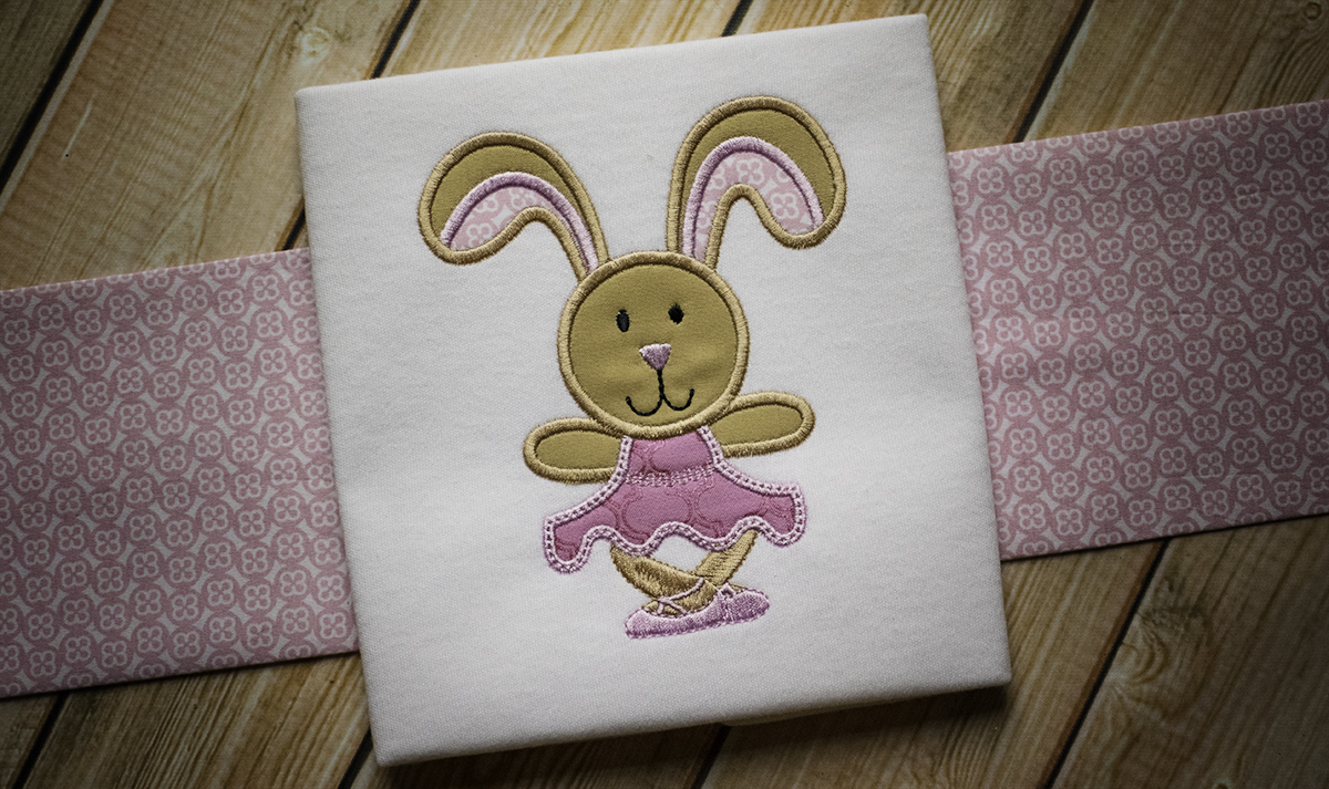 applique-bunny01