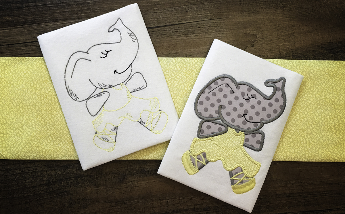 both-elephant02