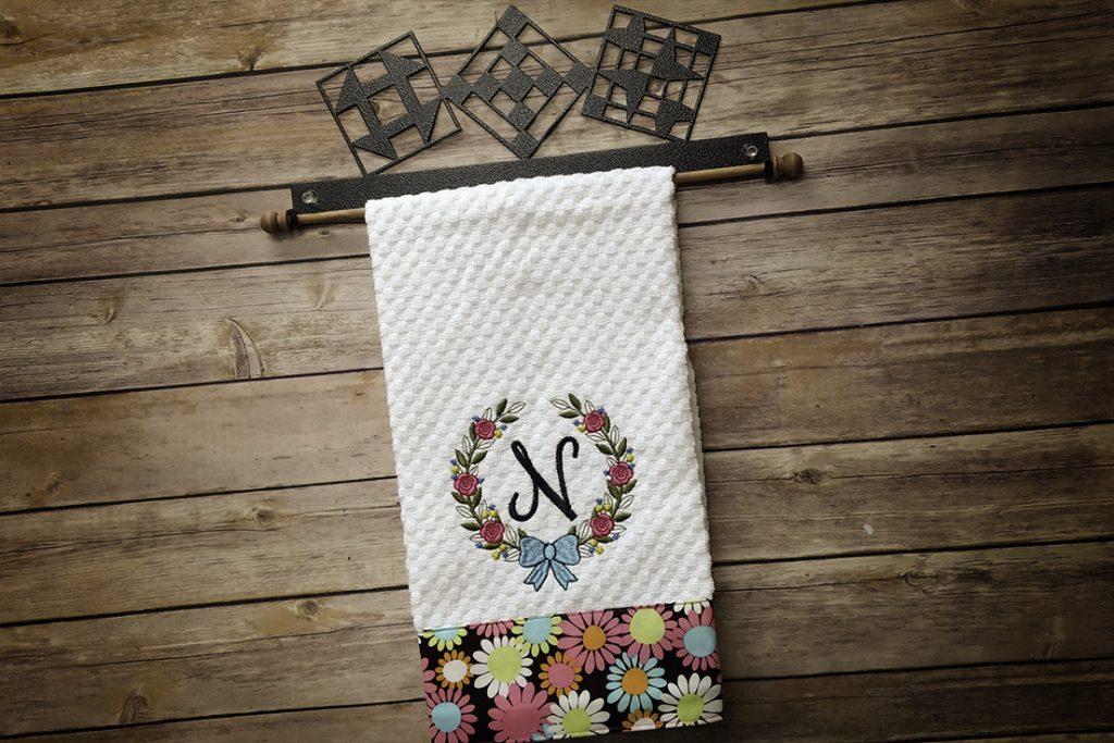 letter-n-towel