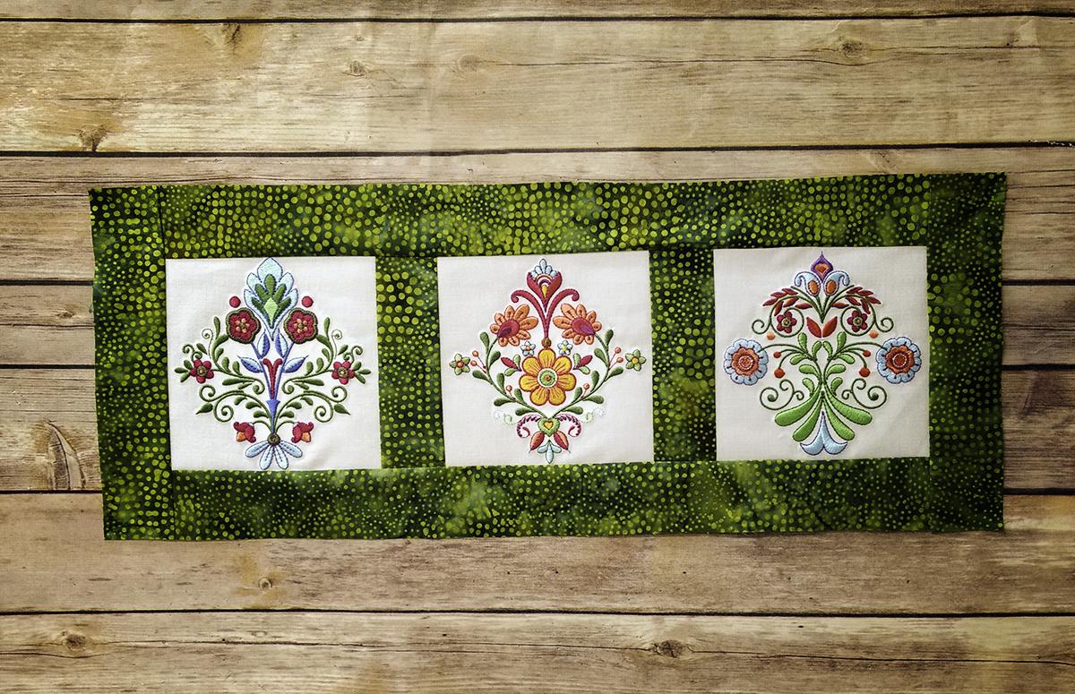3designs-green