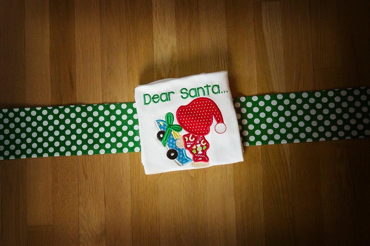 designs-by-juju-sunbonnet-sam-christmas