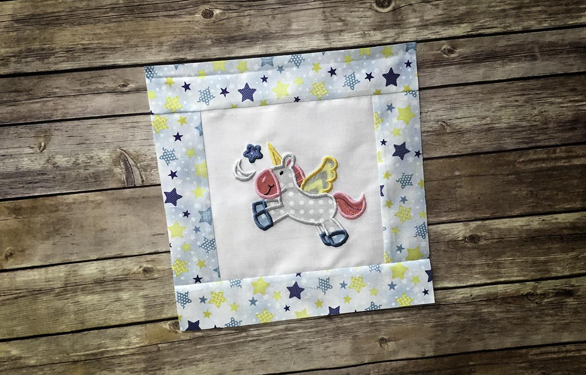 set2-unicorn