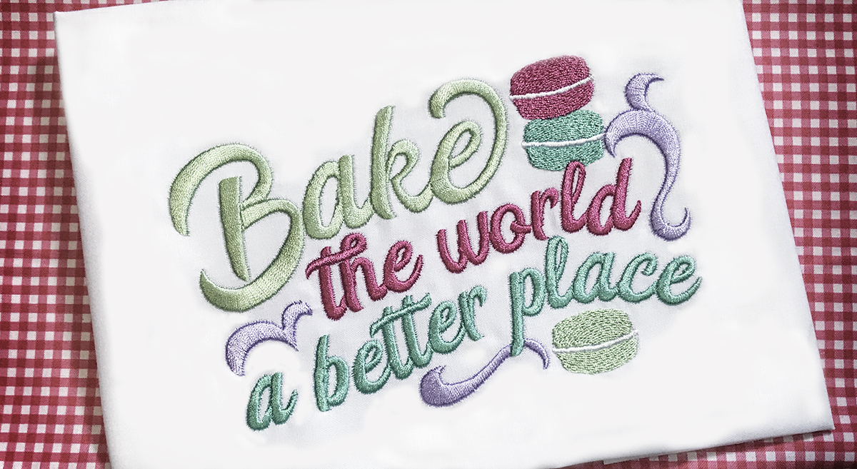 bake-the-world