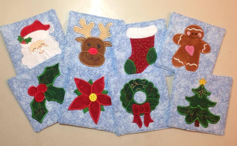 christmaspatchwork-except-santa-and-ginge