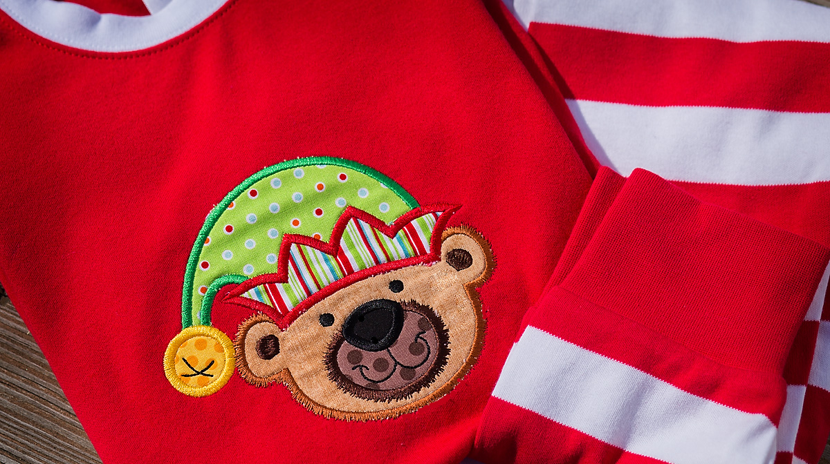designs-by-juju-santa-helpers
