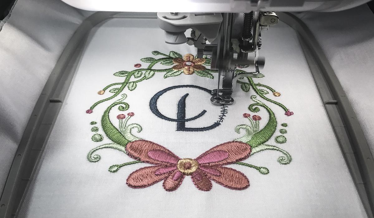 design spotlight   designs by juju embroidery blog