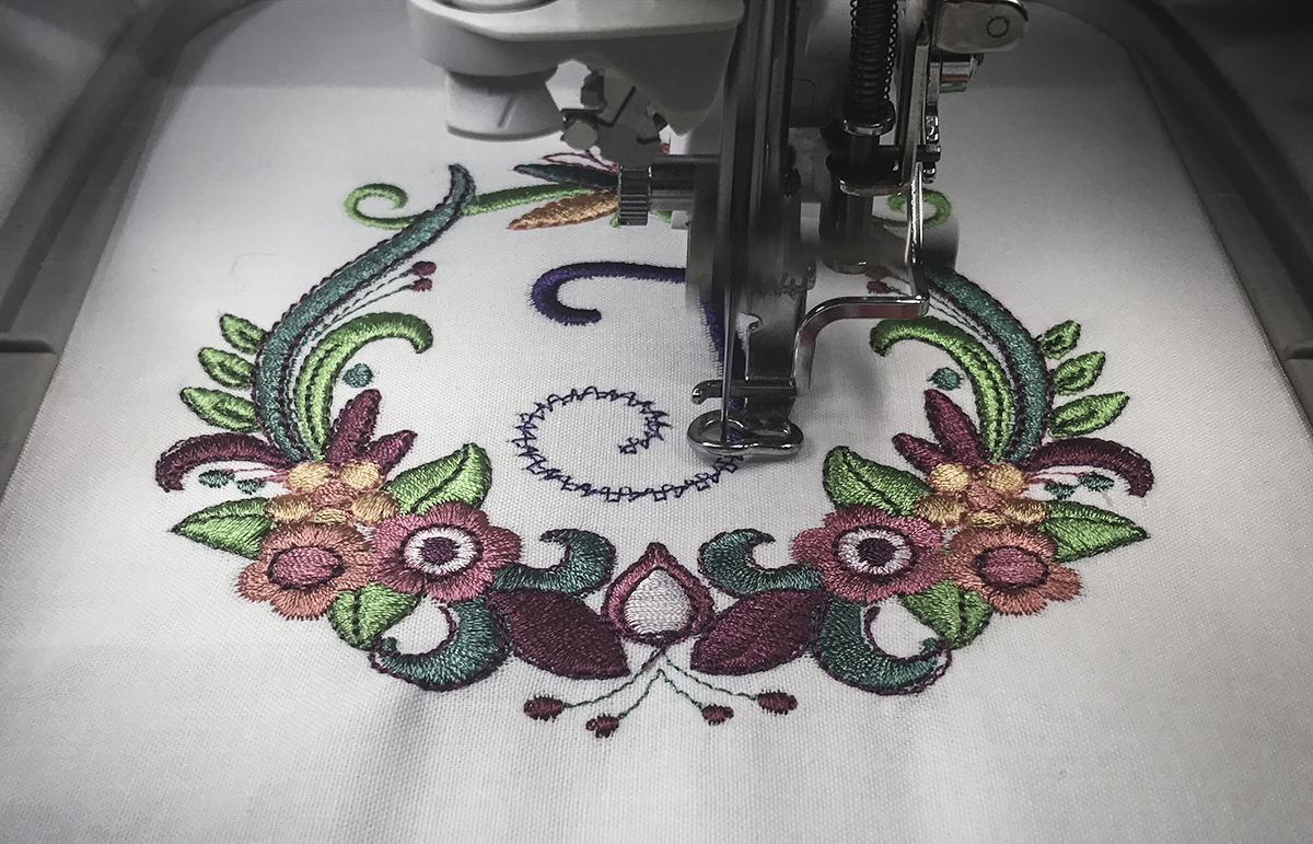 fancy-on-machine0-floral