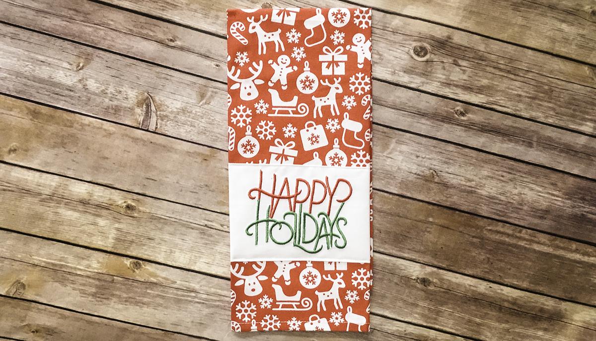 greetings-holidays01