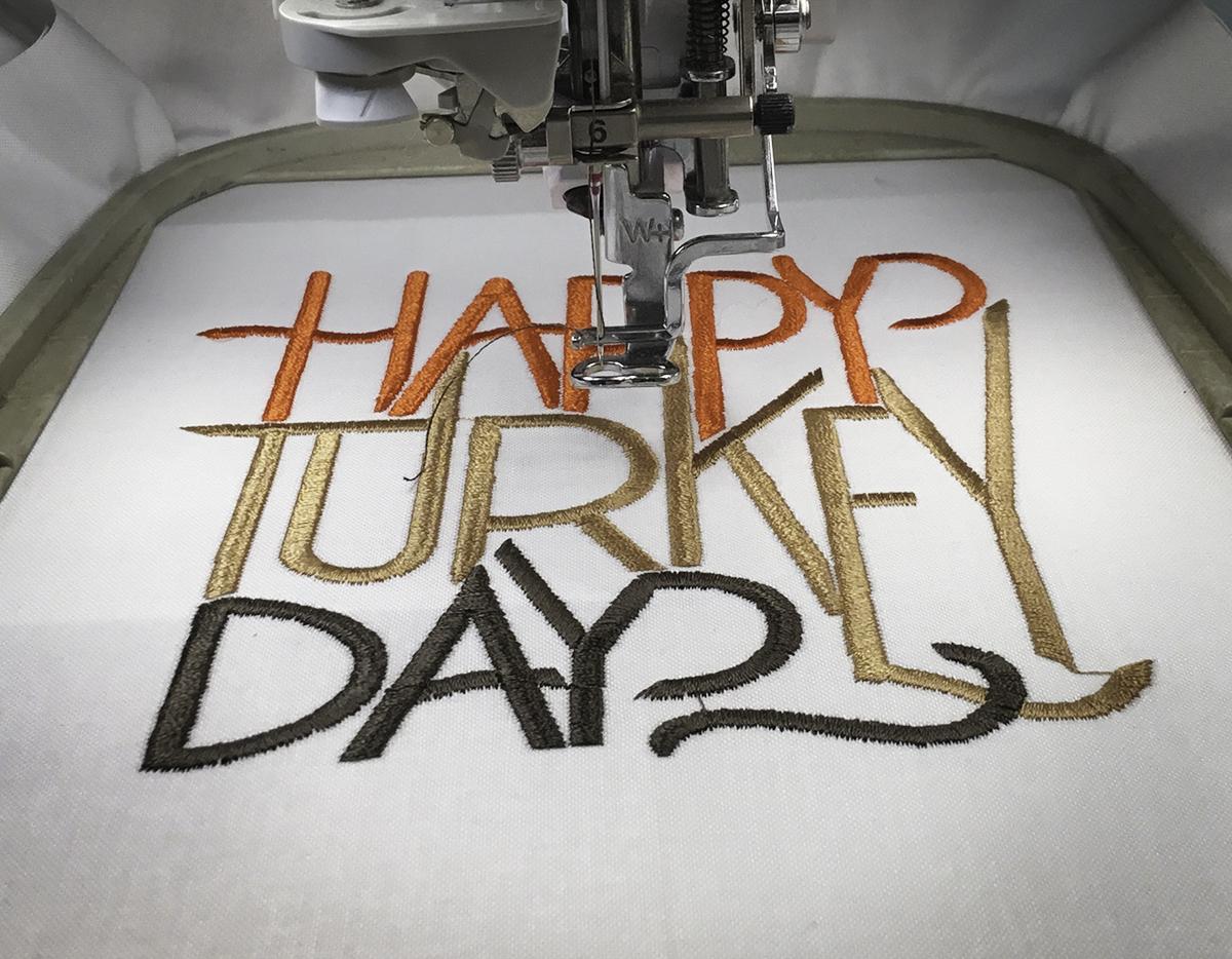 greetings-teaser-turkey