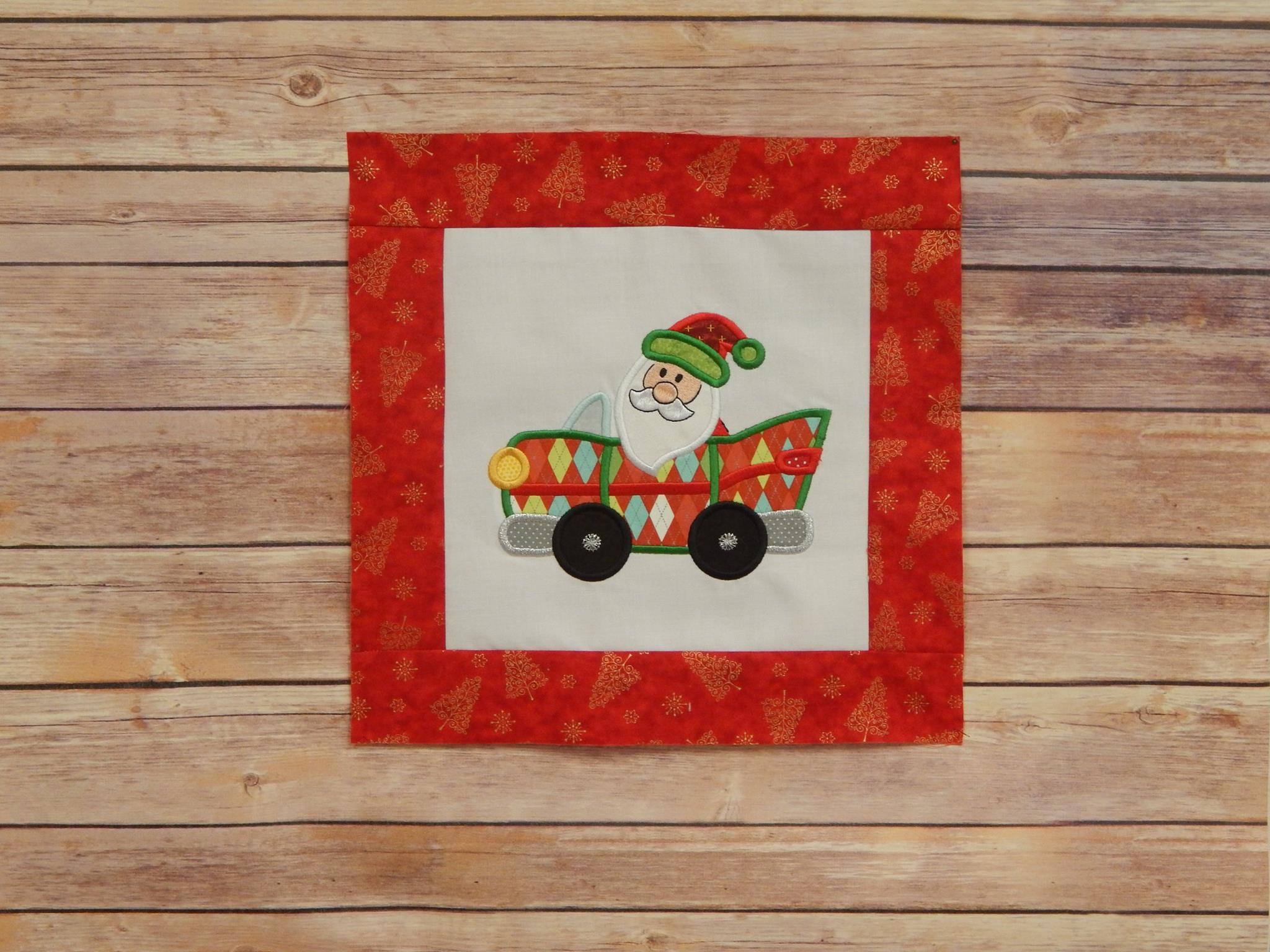 designs-by-juju-christmas-on-wheels-3