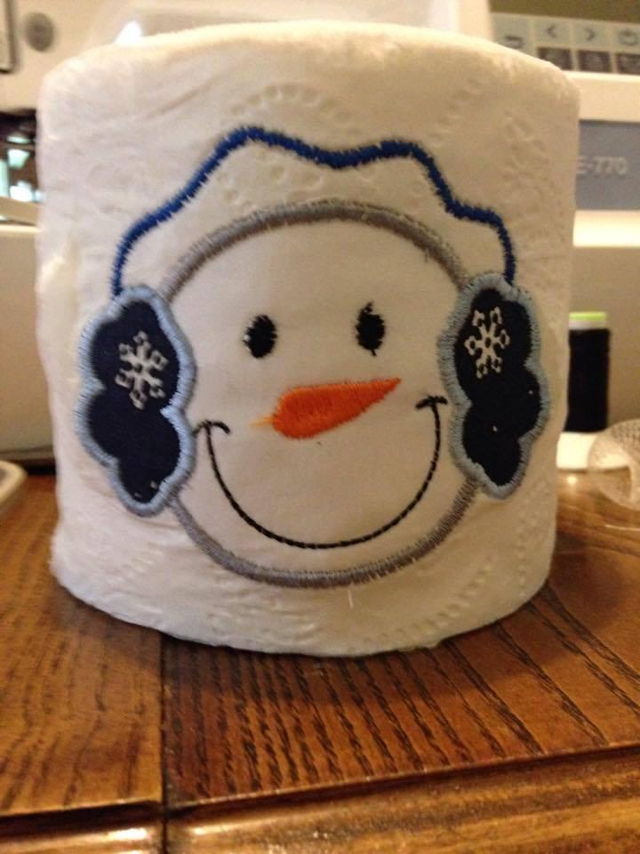toilet-paper-sheri-stacy-rhoades