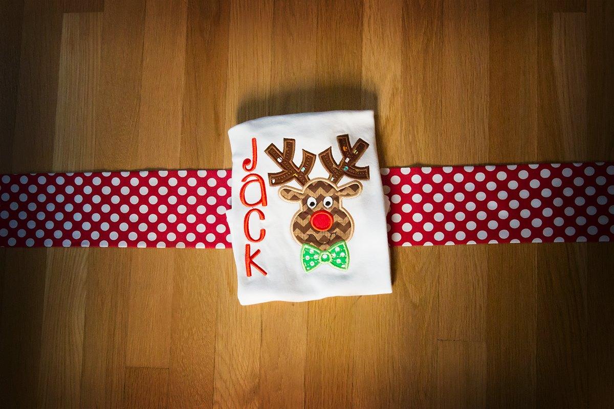 designs-by-juju-here-comes-santa-claus