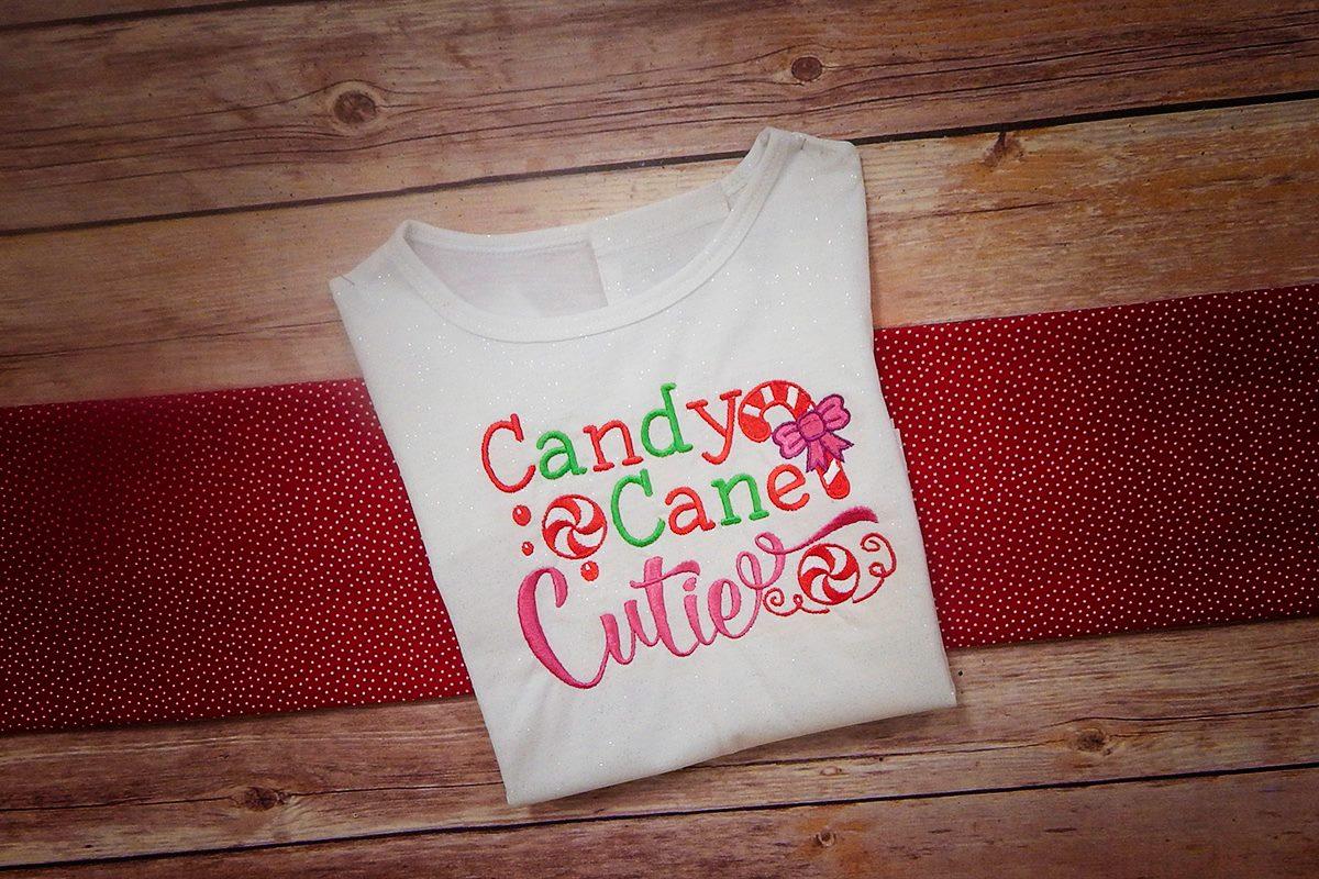 set1_candycane