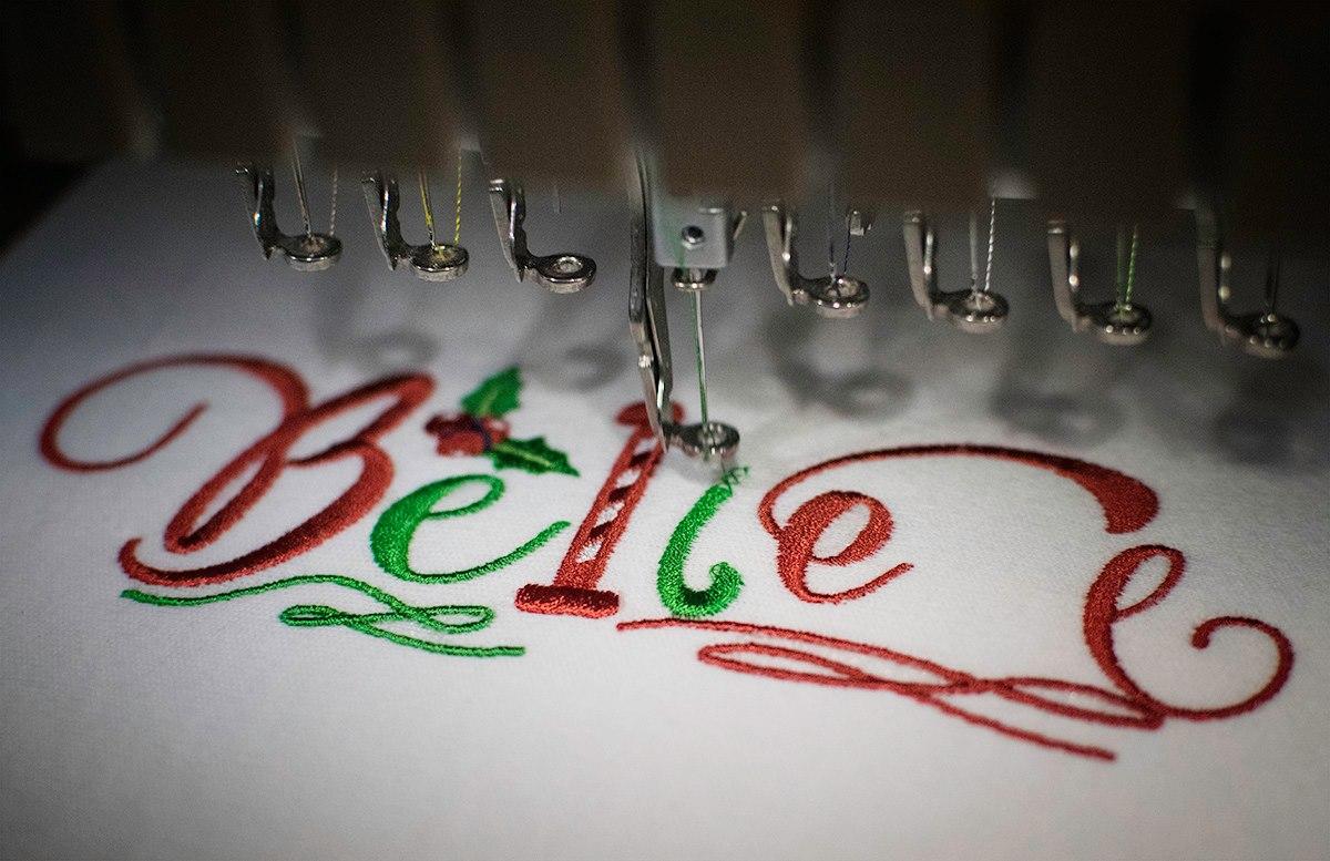 set2_believe
