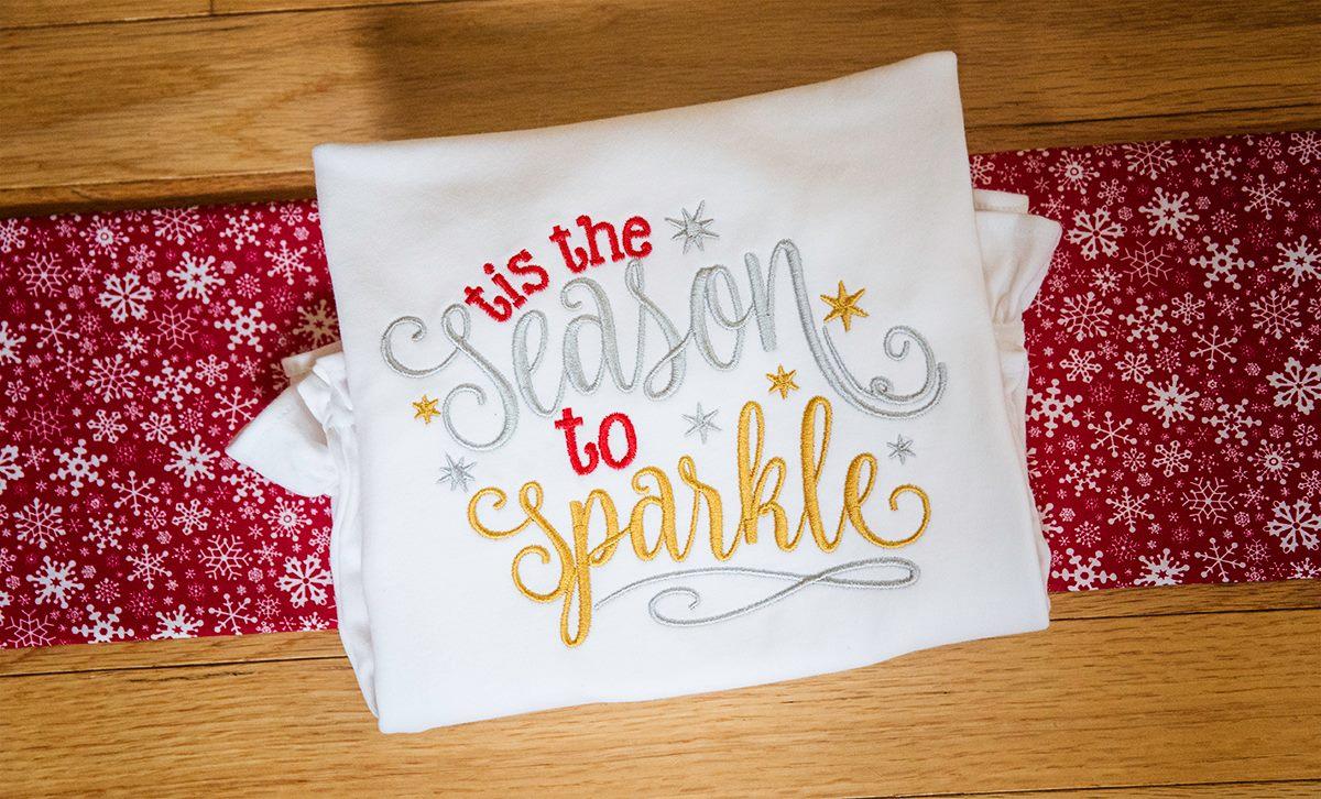 set4_sparkle
