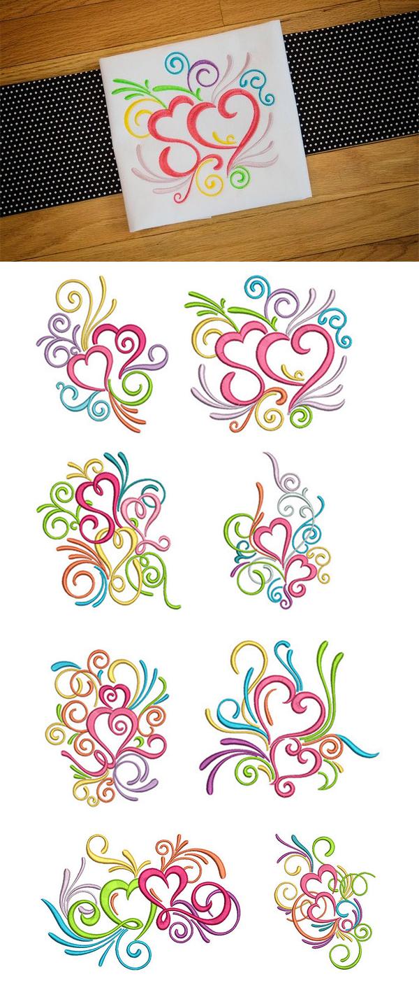 swirly_hearts
