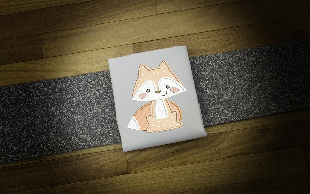 ad-fox