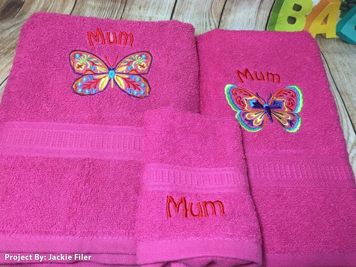 mum-towels