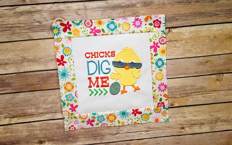 set1-chicksdig